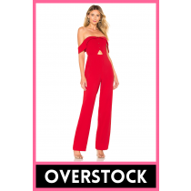1 Pallet of Maxi Dresses, Rompers, Swimwear & More by BB Dakota, Beach Riot & More, 240 Units, Overstock, Ext. Retail $52,994, Cerritos, CA