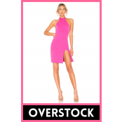 1 Pallet of Mini Dresses, Tops, Pants & More by About Us, Lovers + Friends, NBD & More, 508 Units, Overstock, Ext. Retail $76,142, Cerritos, CA